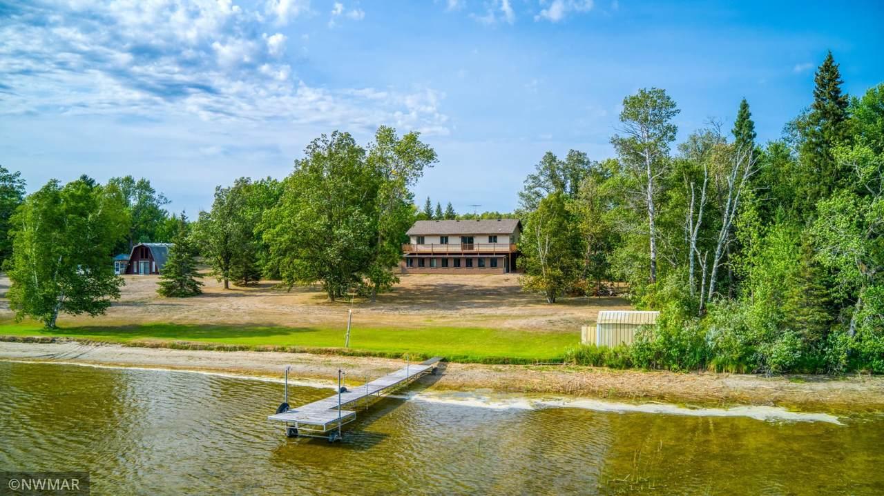 6628 Old Long Lake Road - Photo 1