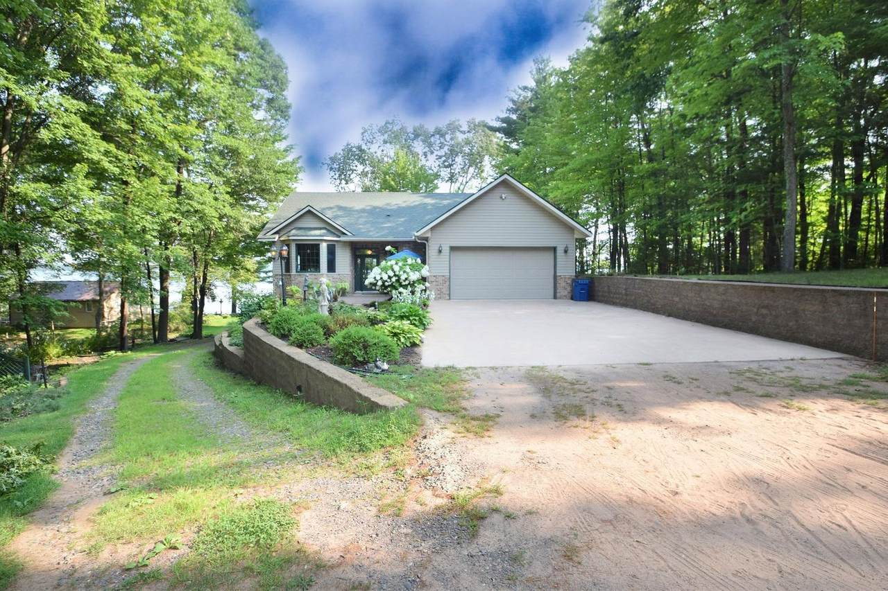 4792 State Road 70 - Photo 1