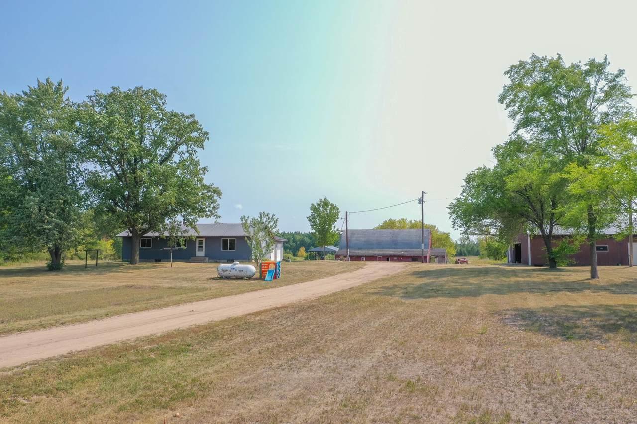 13167 County Road 3 - Photo 1