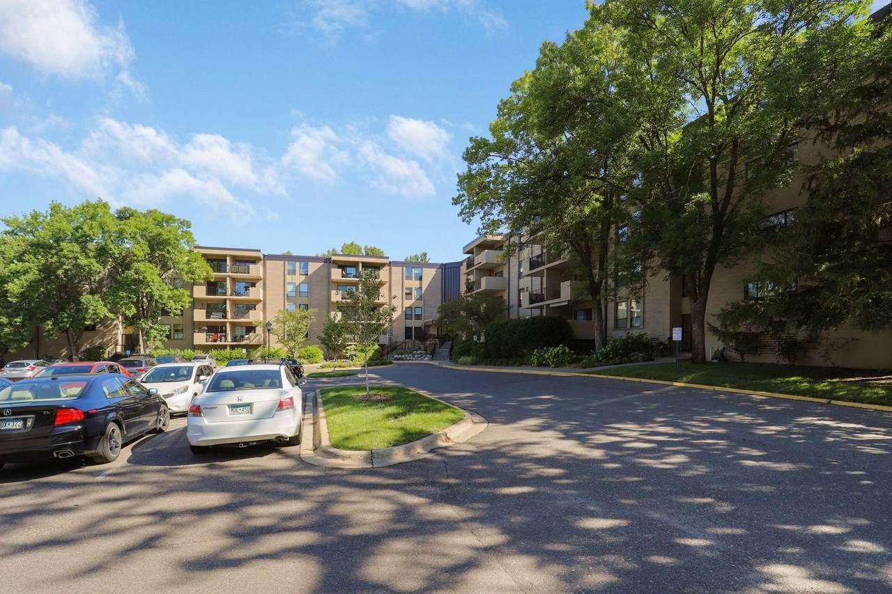 6670 Vernon Avenue - Photo 1