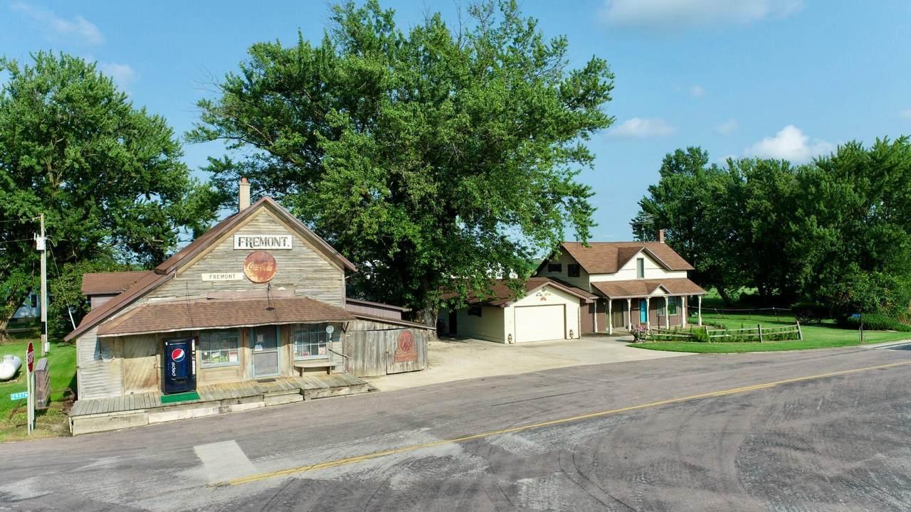 29478 County Road 29 - Photo 1