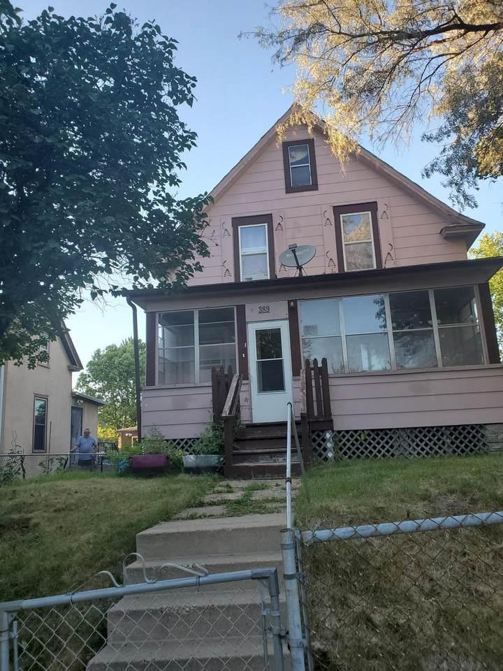 389 Cook Avenue - Photo 1