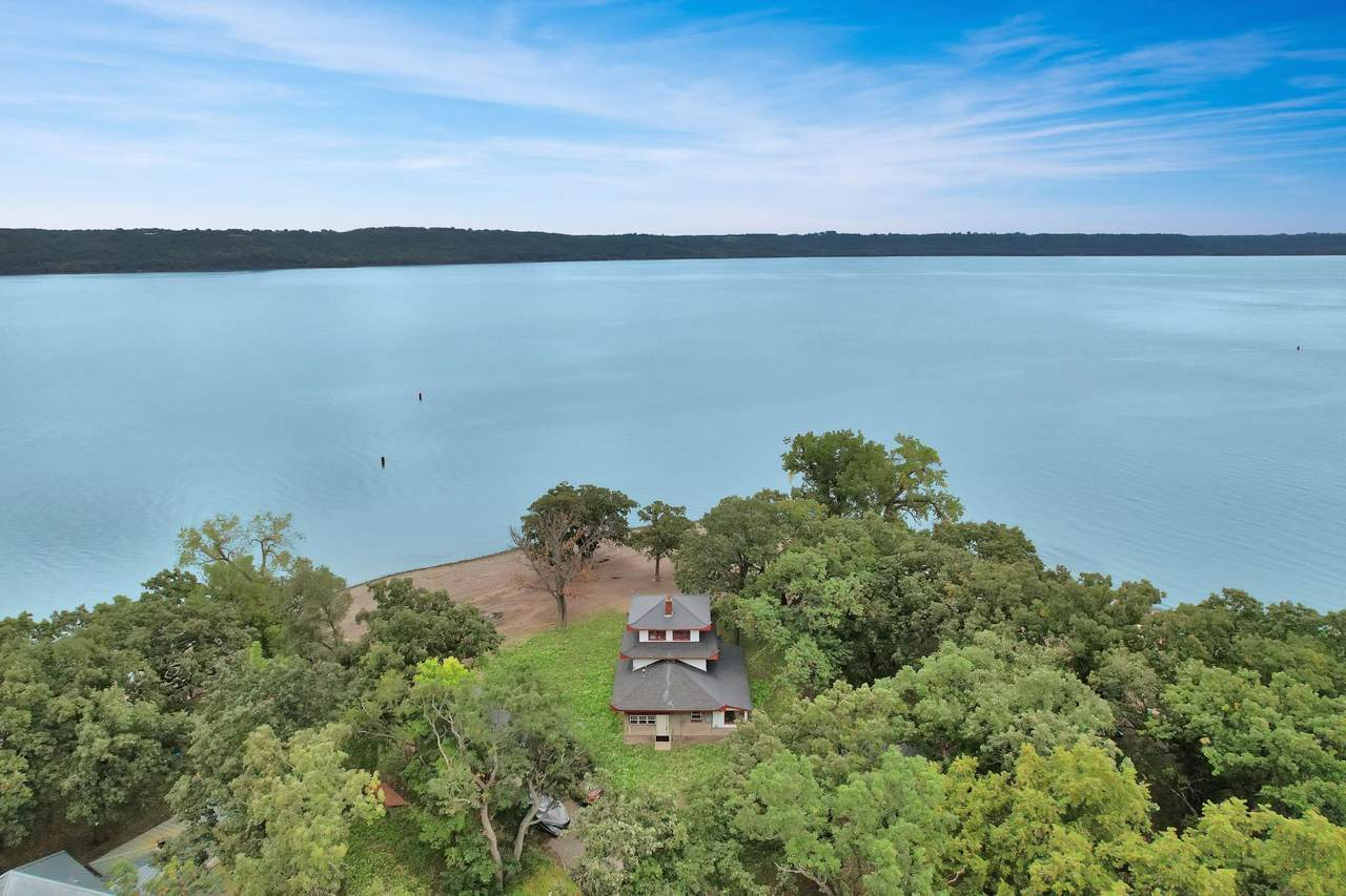 27858 Greens Point Road - Photo 1