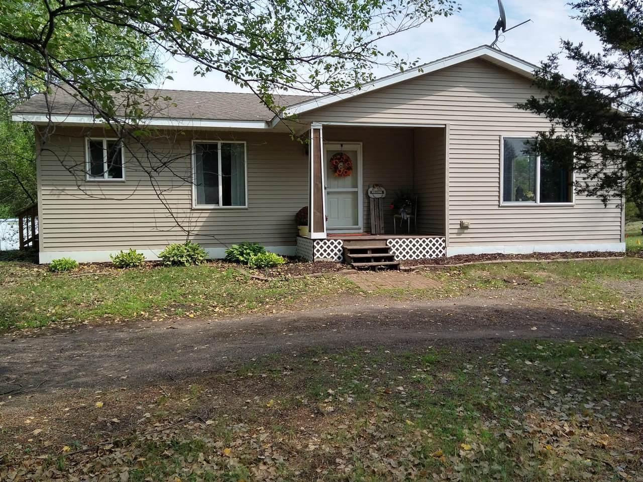 21992 Fairfax Road - Photo 1
