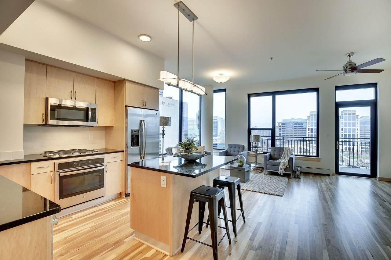 740 Portland Avenue - Photo 1