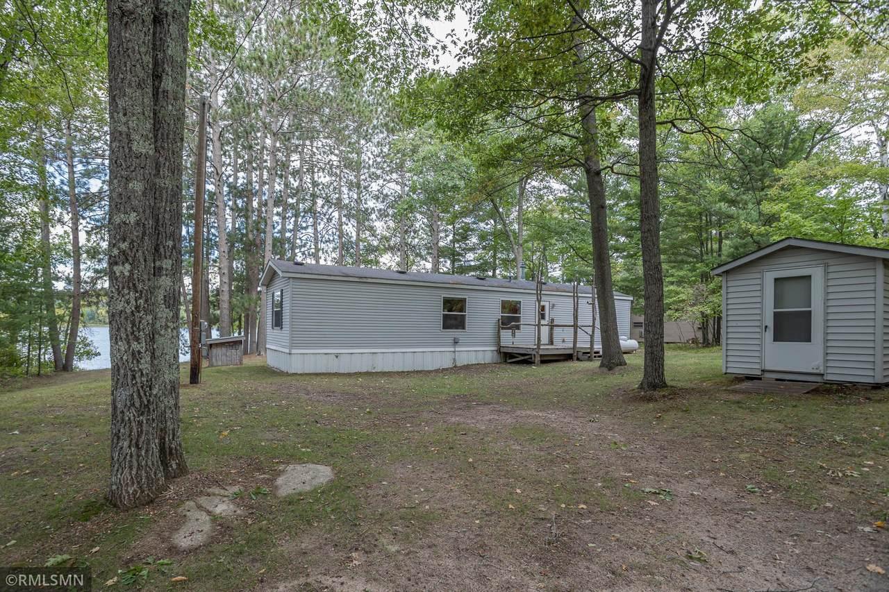 5141 Oak Lawn Drive - Photo 1