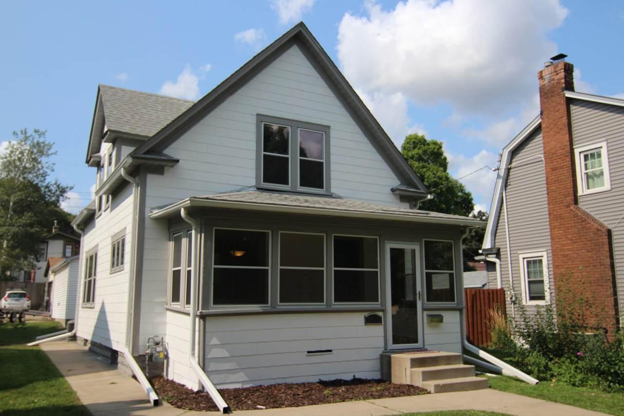 2610 Cleveland Street - Photo 1