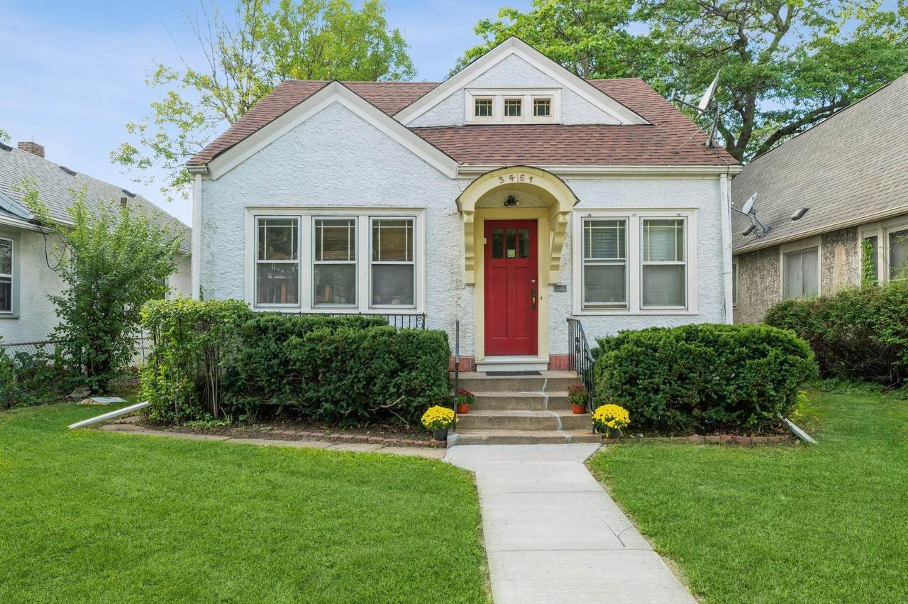 3451 Morgan Avenue - Photo 1