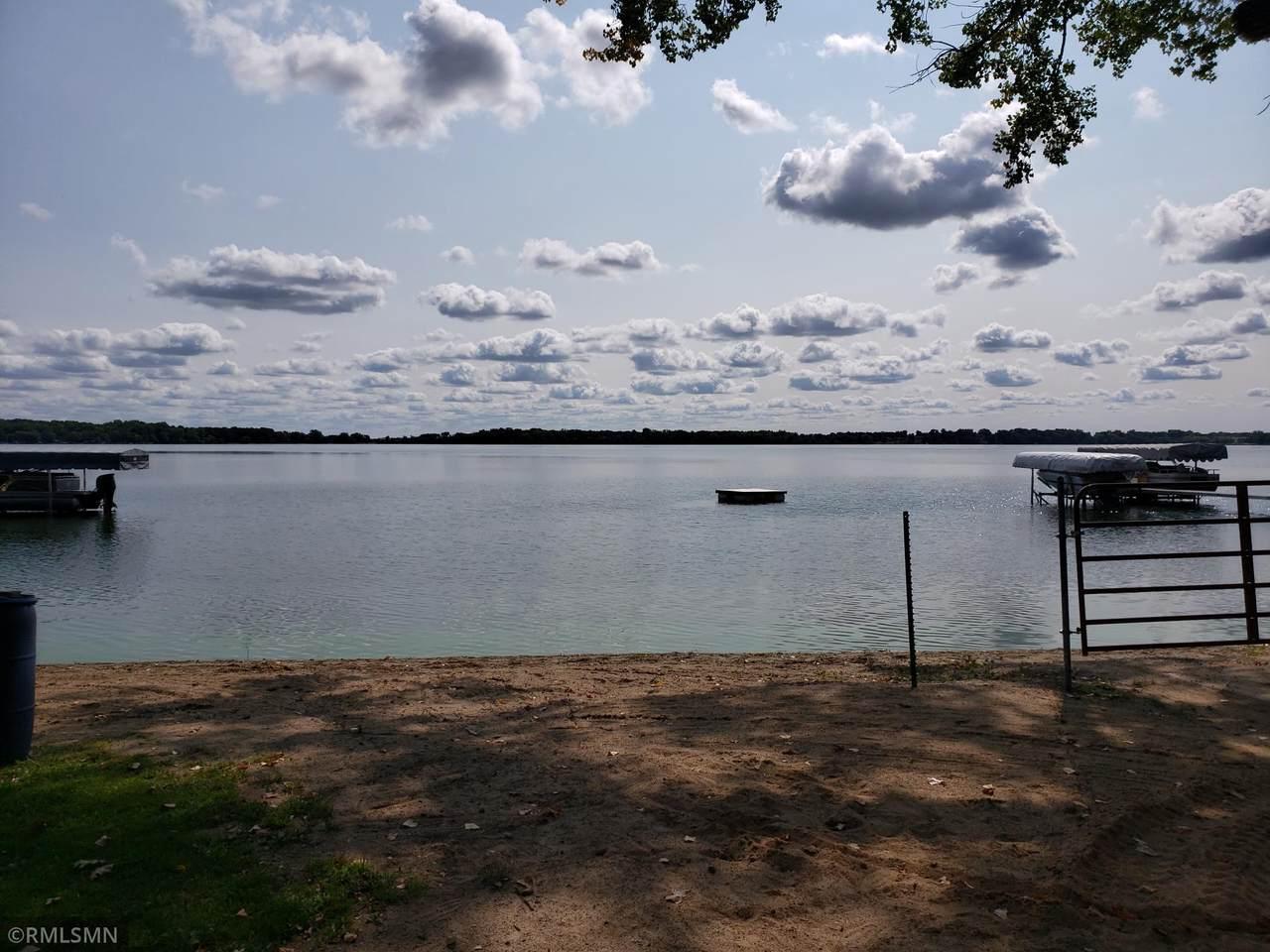 6265 French Lake Path - Photo 1