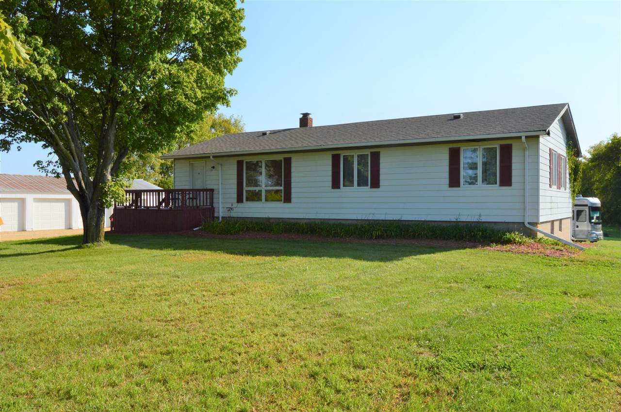 1375 County Road A - Photo 1