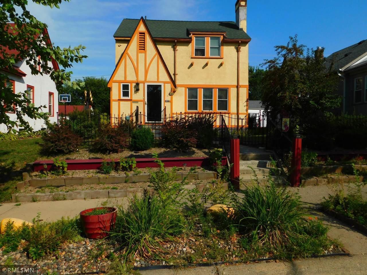 3822 Colfax Avenue - Photo 1