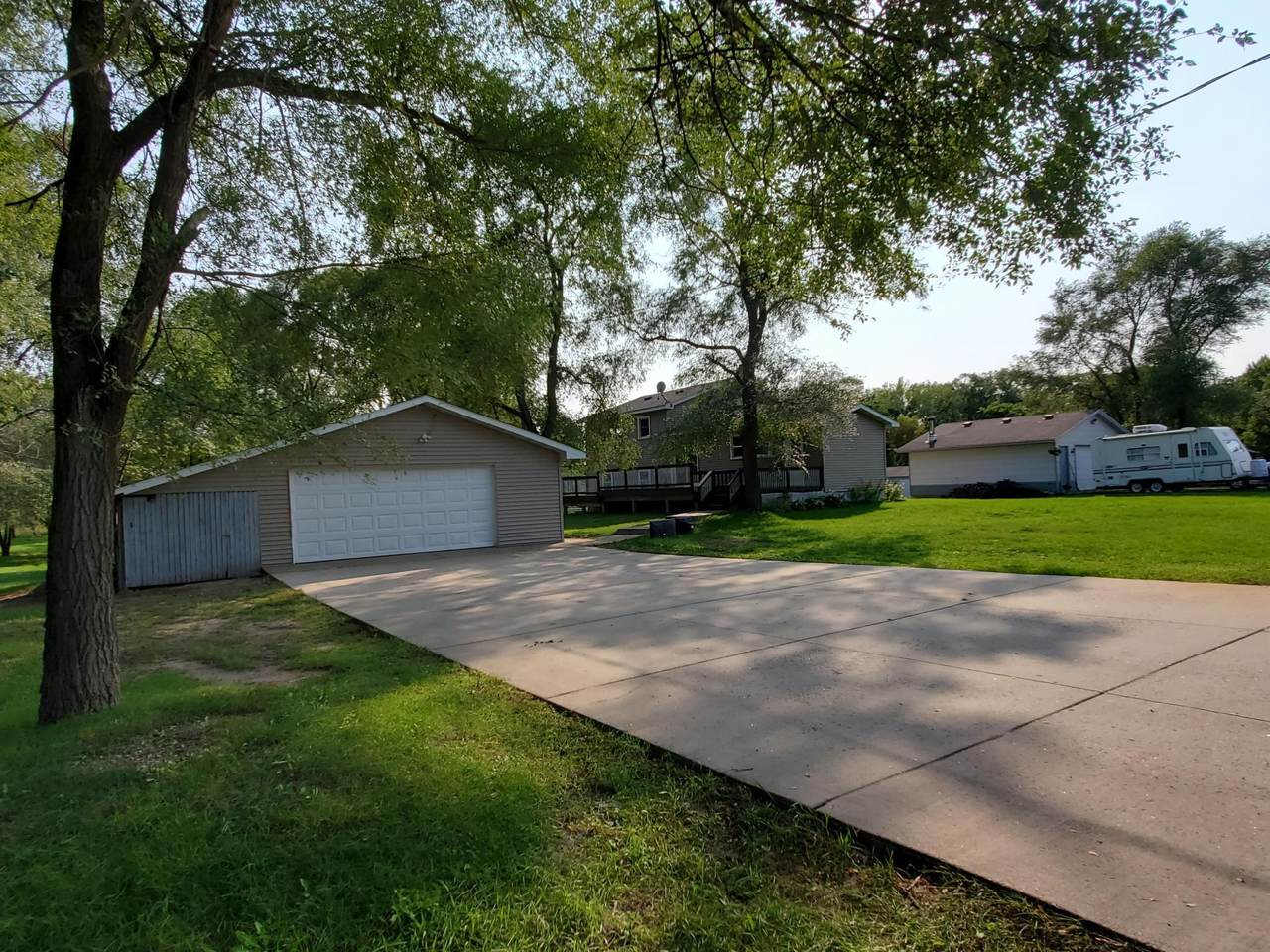 4797 Bridgewater Road - Photo 1
