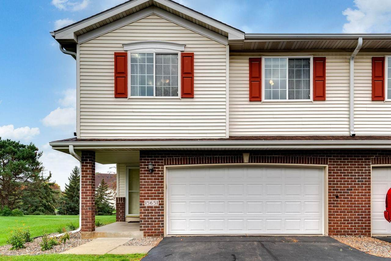 15651 Chasewood Court - Photo 1