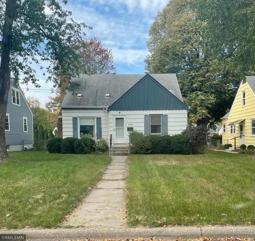 3436 Rhode Island Avenue - Photo 1