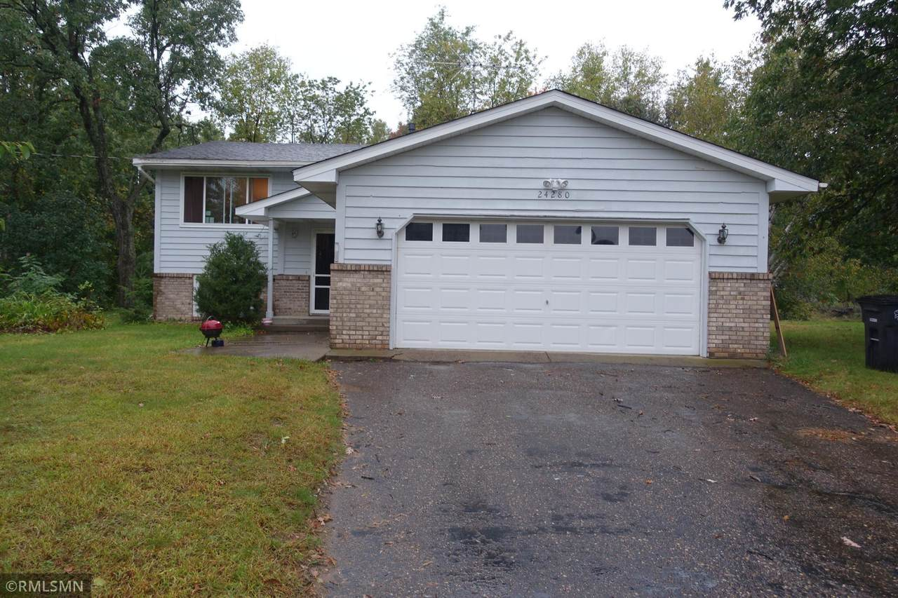 24280 Fawn Road - Photo 1
