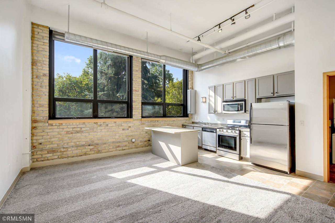 1701 Madison Street - Photo 1
