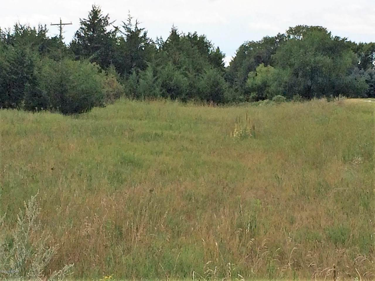 Lot 6 Co Rd 9 - Photo 1