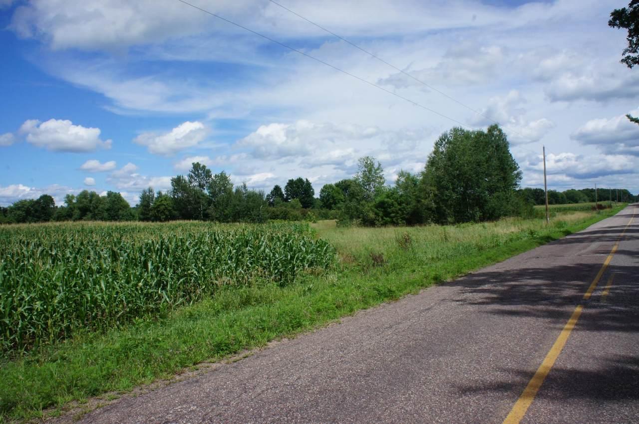 73 Acres County Rd Zz - Photo 1