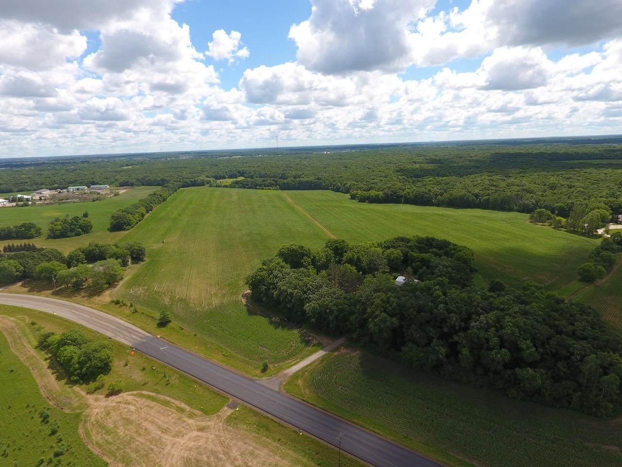 xxx County Road 137 - Photo 1