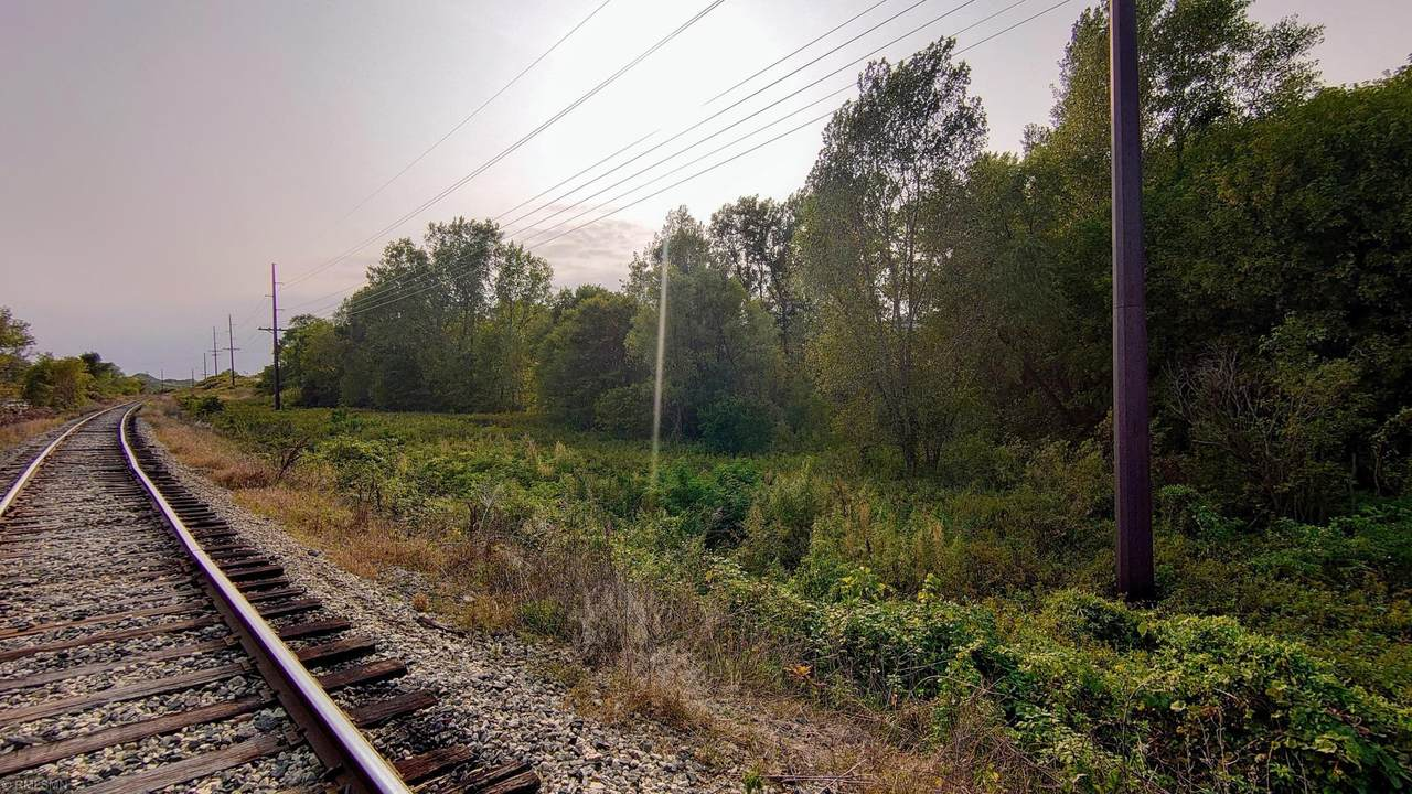 XXXX Robert Trail - Photo 1