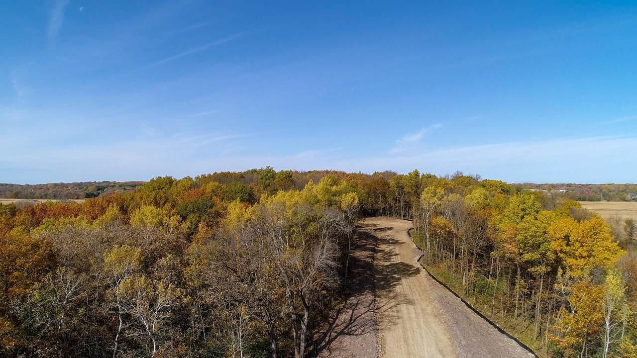 6181 Lake Drive - Photo 1