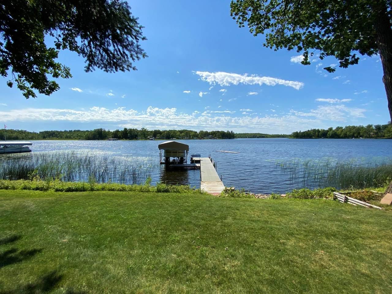 22867 Cedar Lake Drive - Photo 1