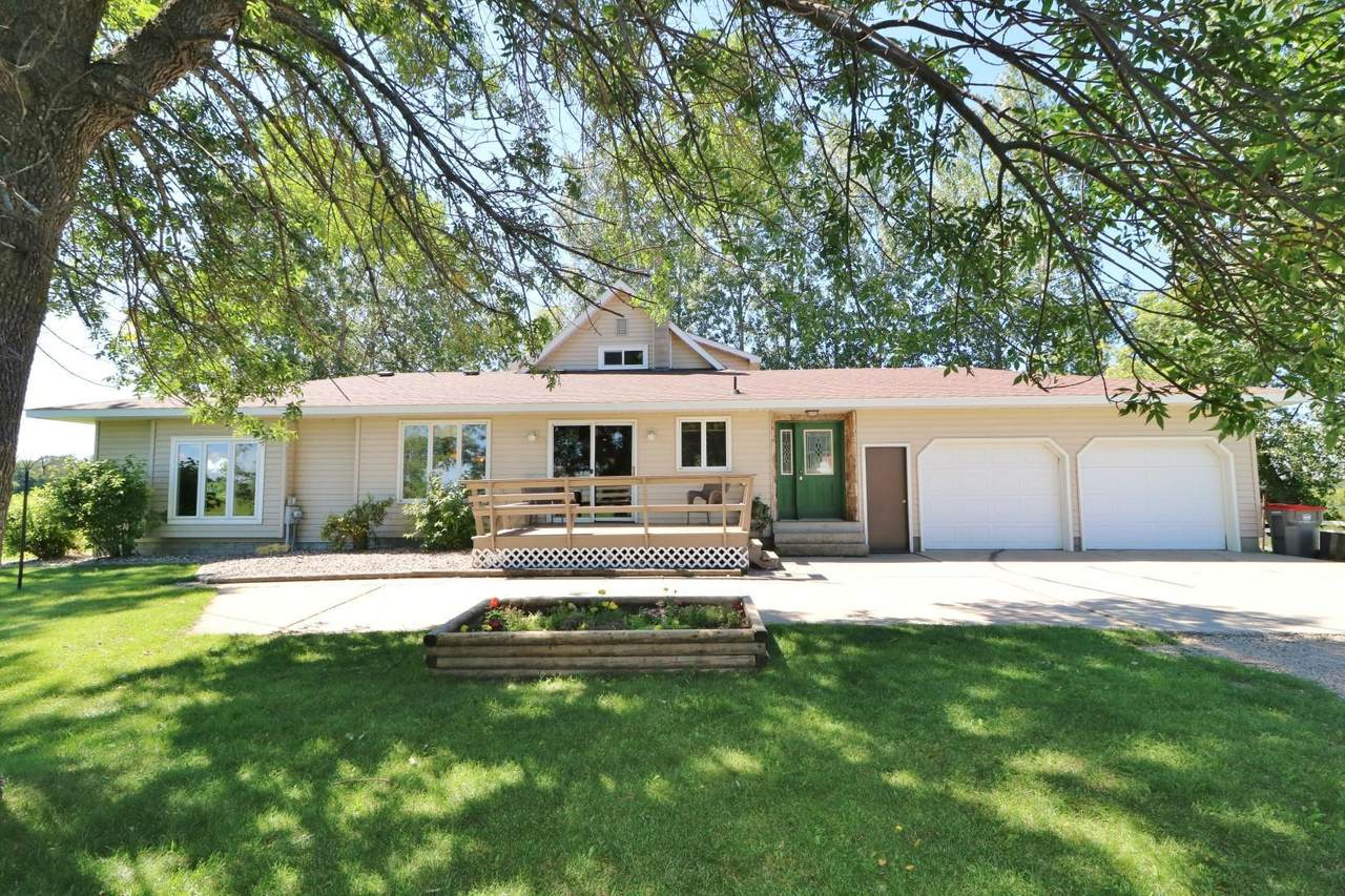 46125 County Highway 38 - Photo 1