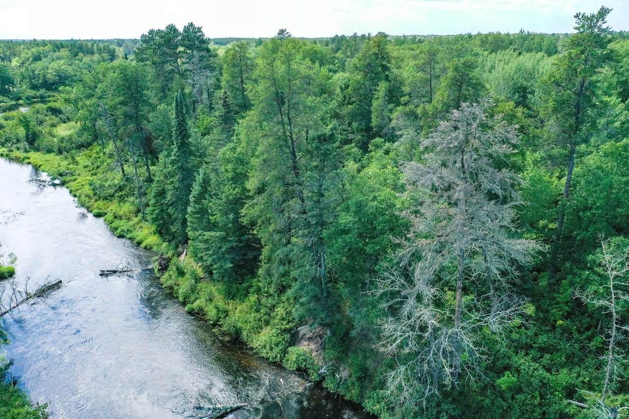 Lot 1 Blk 1 Rivers Edge Trail - Photo 1