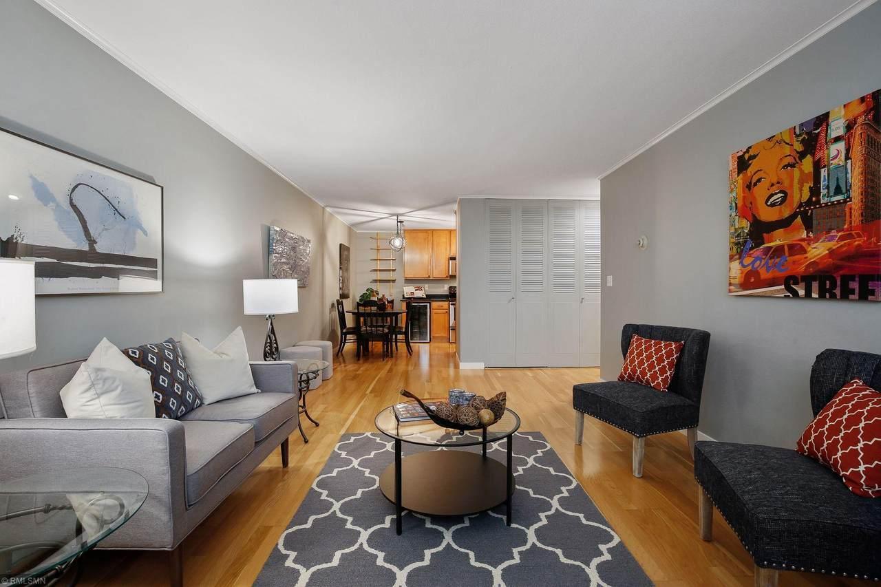 1770 Bryant Avenue - Photo 1