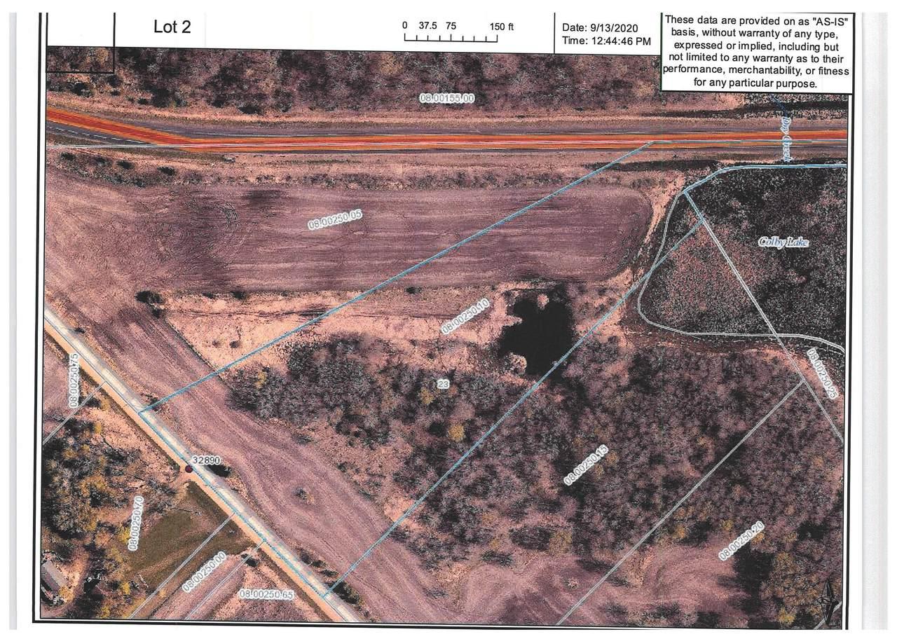 XX Upland-Lot 2 Road - Photo 1