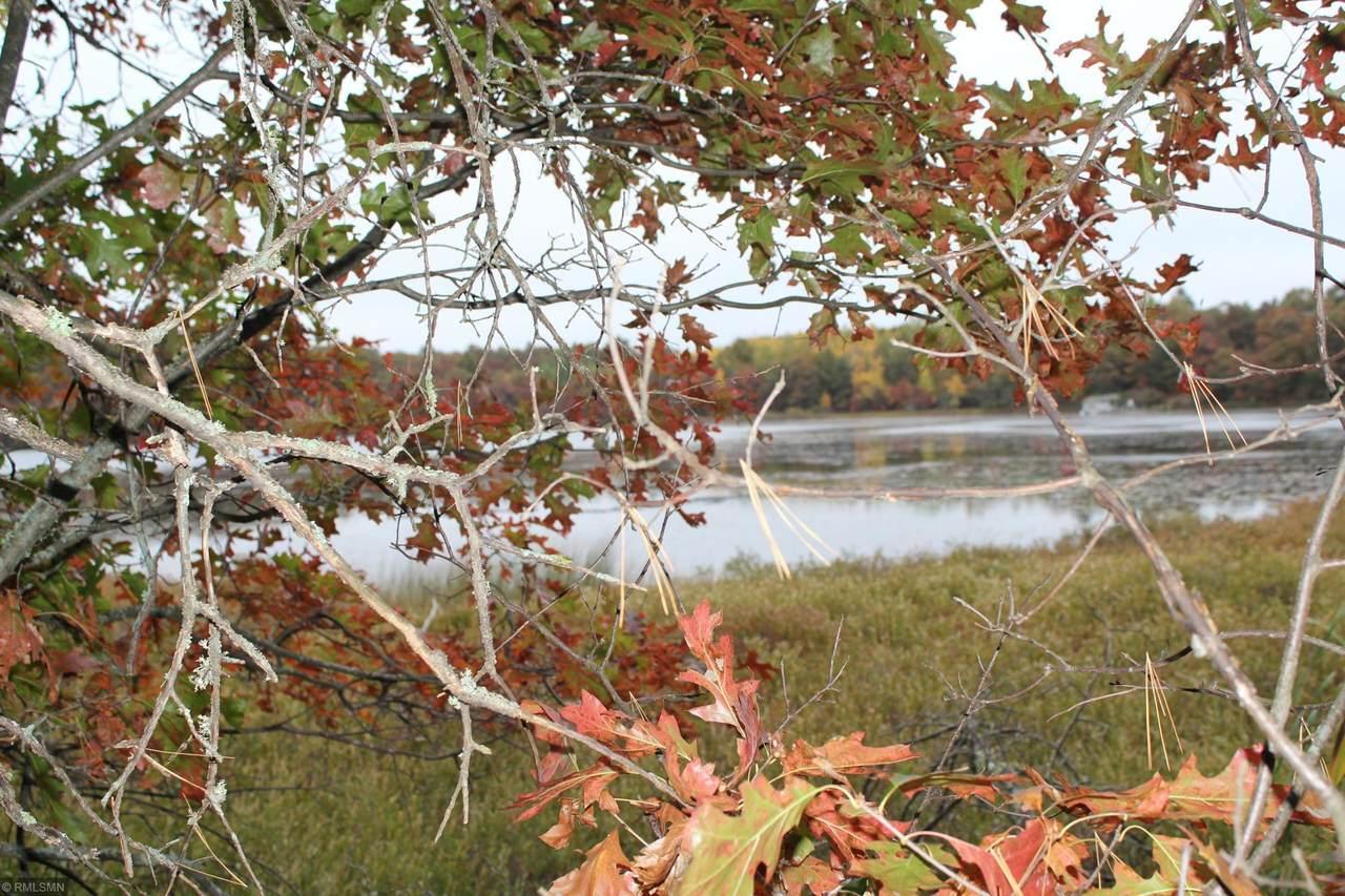 Lot 7, 58xx Lake 26 Road - Photo 1