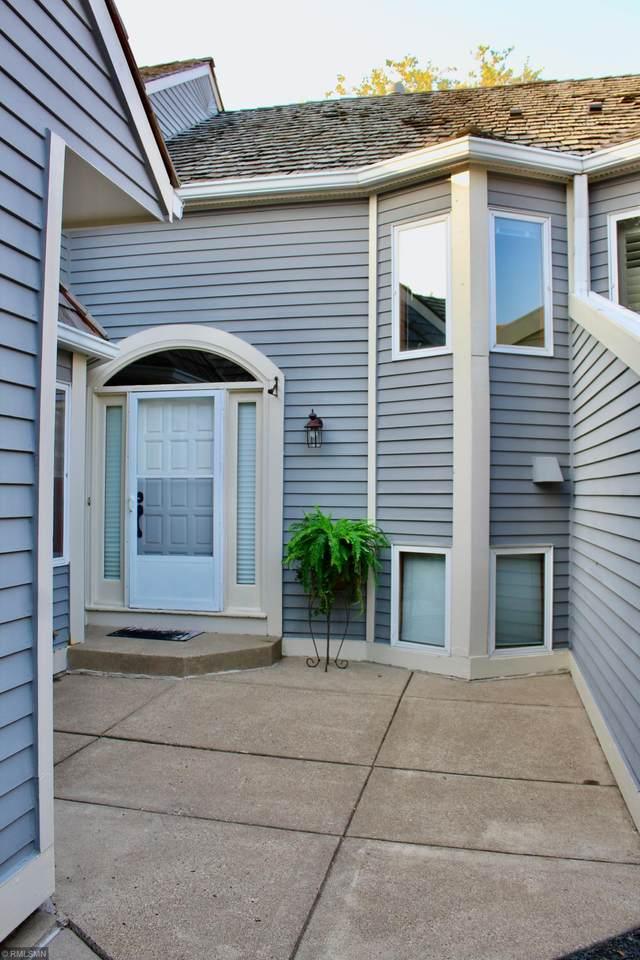 11036 Hyland Terrace - Photo 1