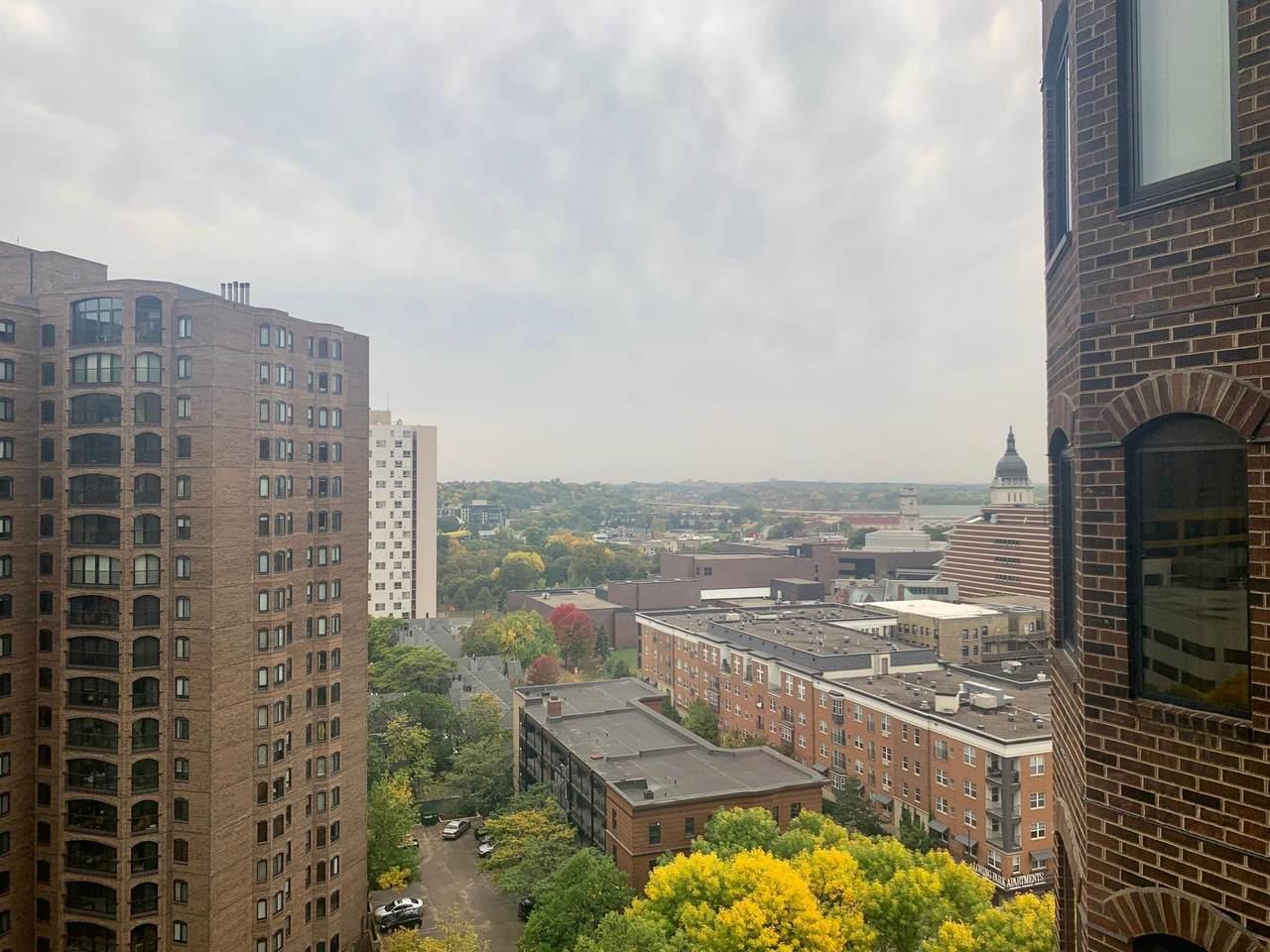 1201 Yale Place - Photo 1