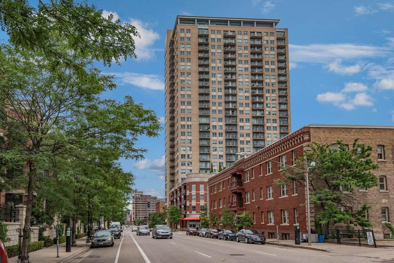 929 Portland Avenue - Photo 1