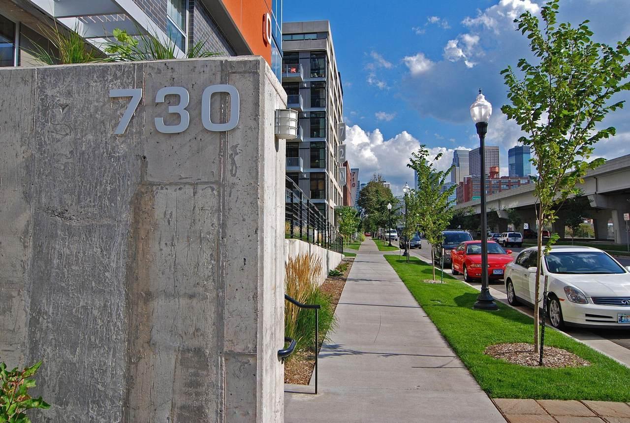730 4th Street - Photo 1