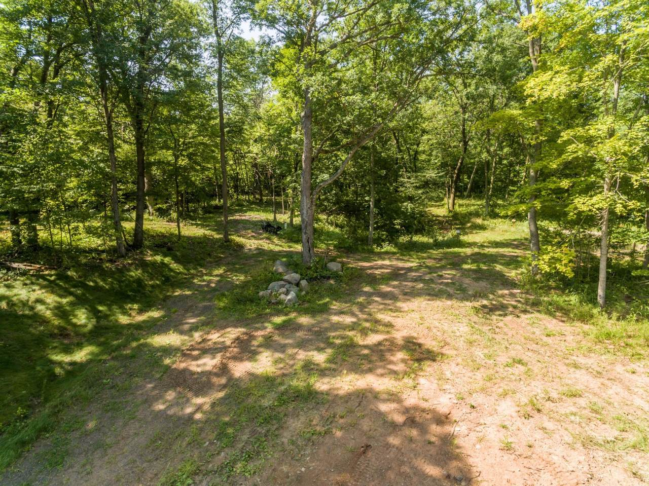 Lot 8 Hwy 46 - Photo 1