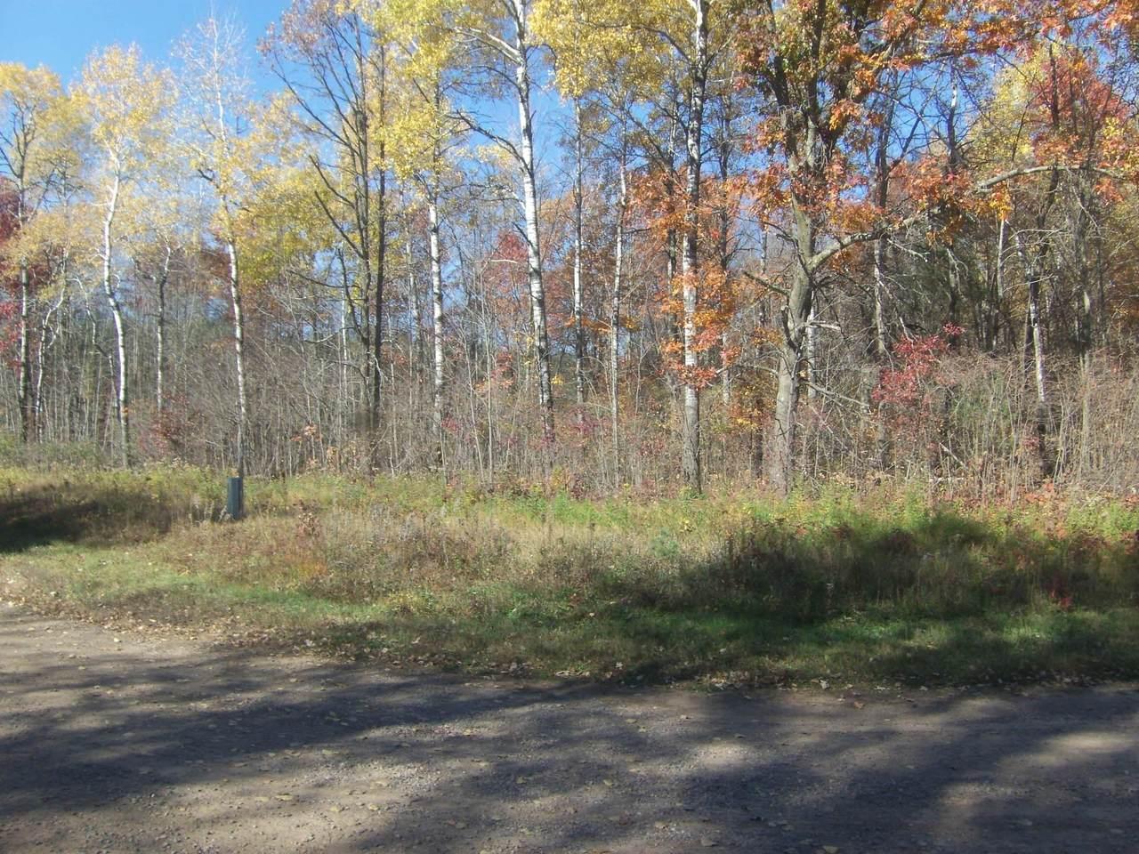 10 Acres River Road - Photo 1