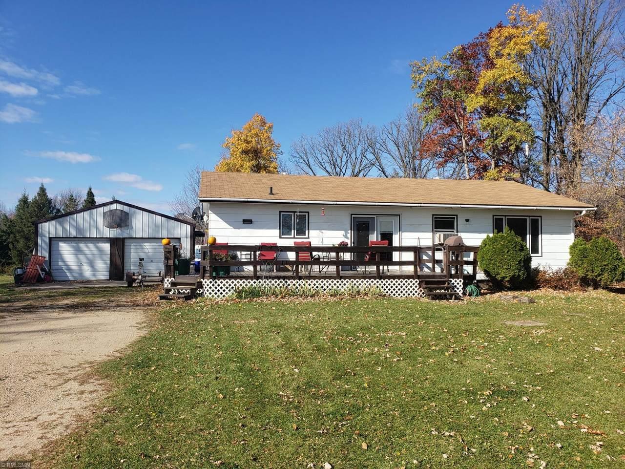 40529 County Road 21 - Photo 1