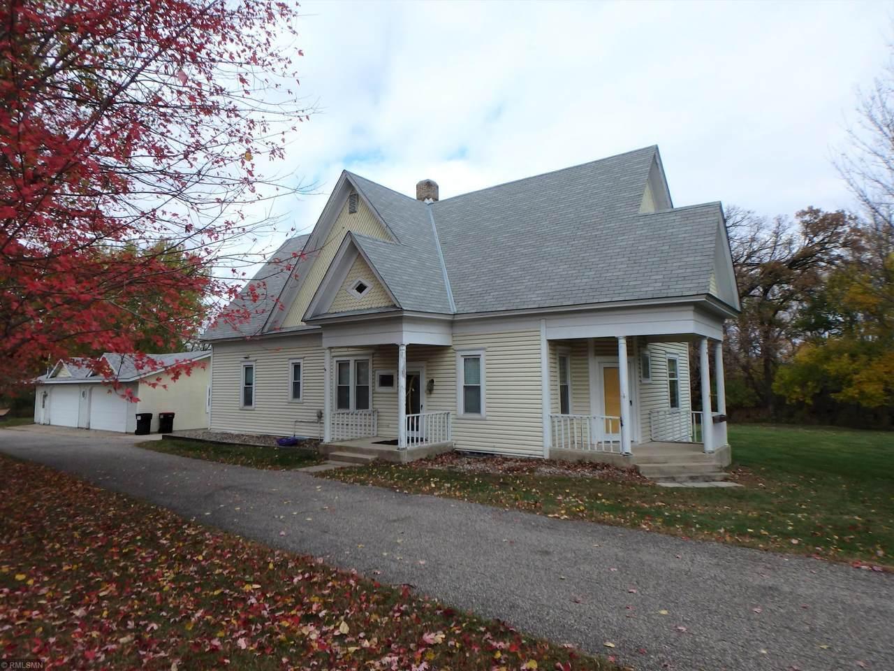 16680 County Road 40 - Photo 1