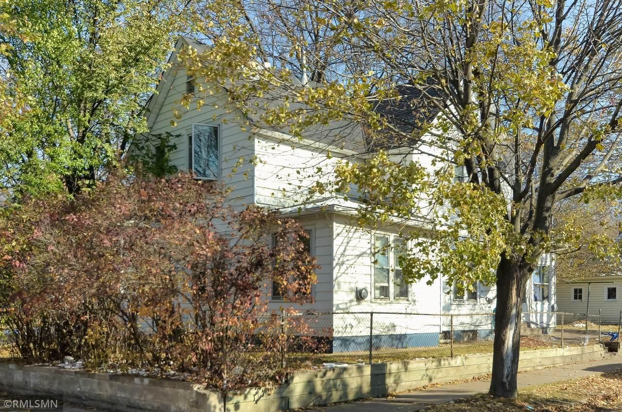 922 Woodbridge Street - Photo 1