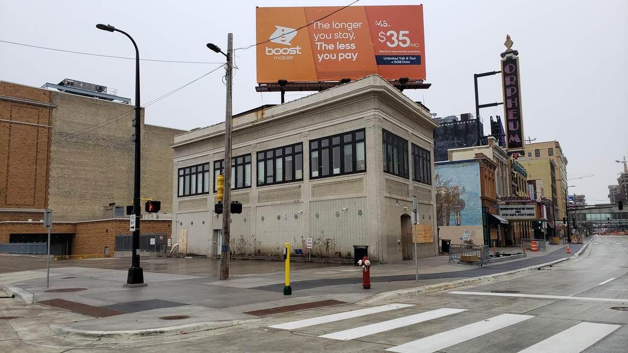 930 Hennepin Avenue - Photo 1