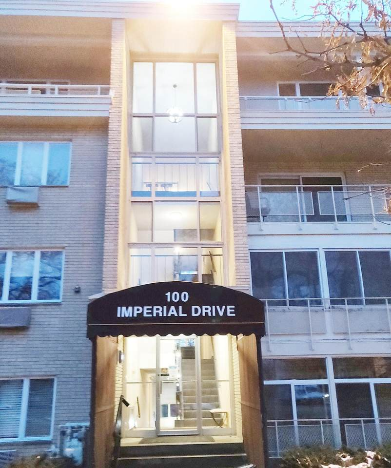 100 Imperial Drive - Photo 1