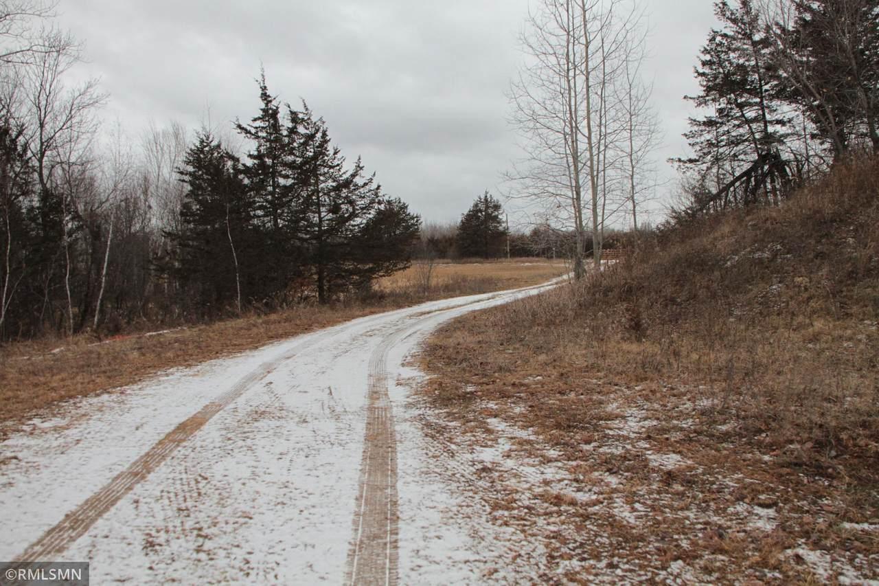 32XXX Ivywood Trail - Photo 1