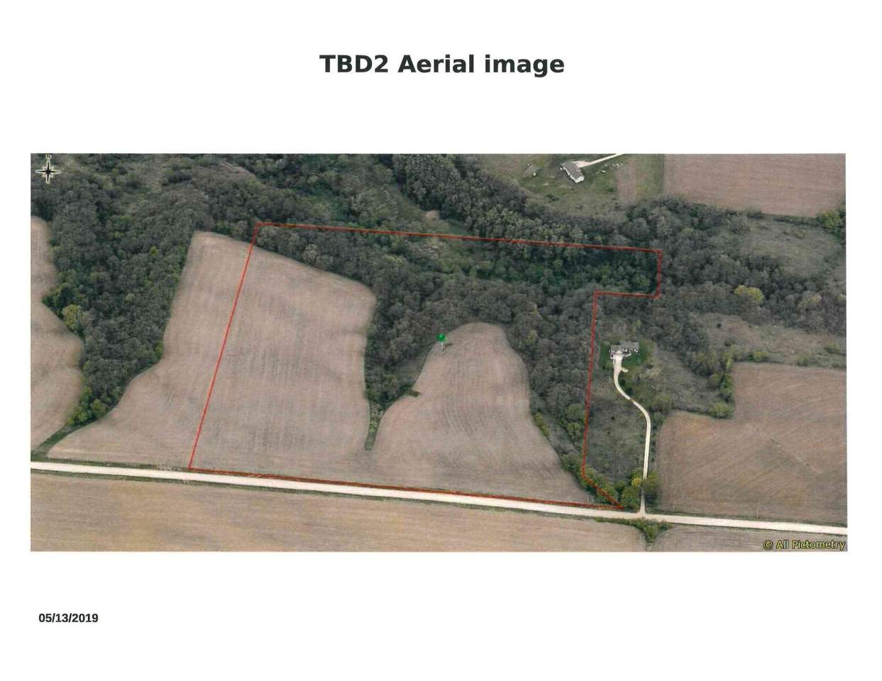 TBD2 Hadley Valley Road - Photo 1