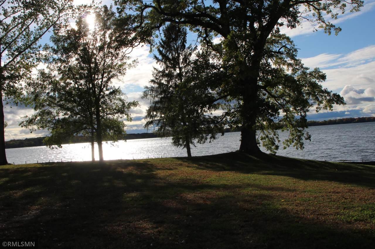 xxx Rush Lake Way - Photo 1