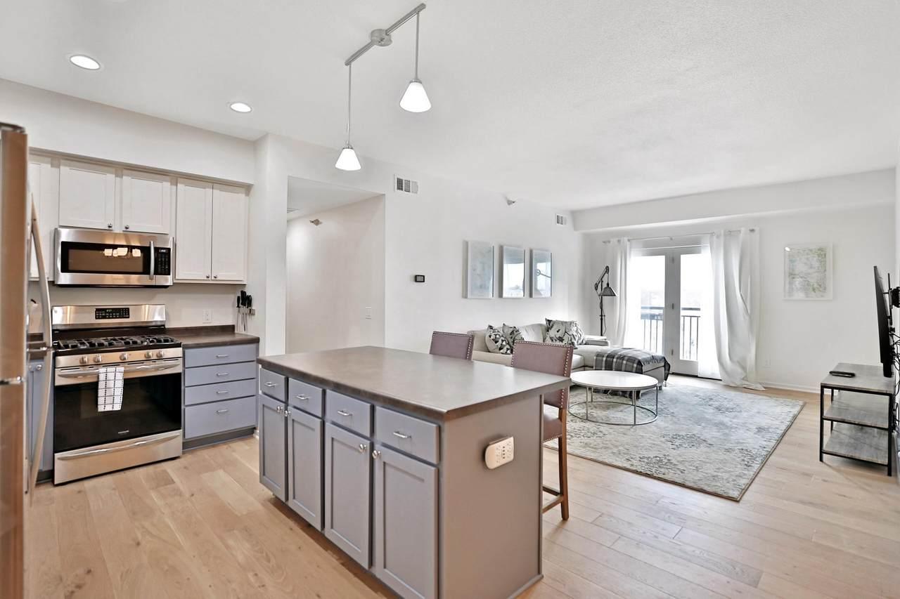 2900 11th Avenue - Photo 1