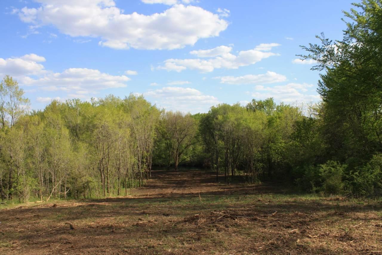 1811 Chantrey Trail - Photo 1