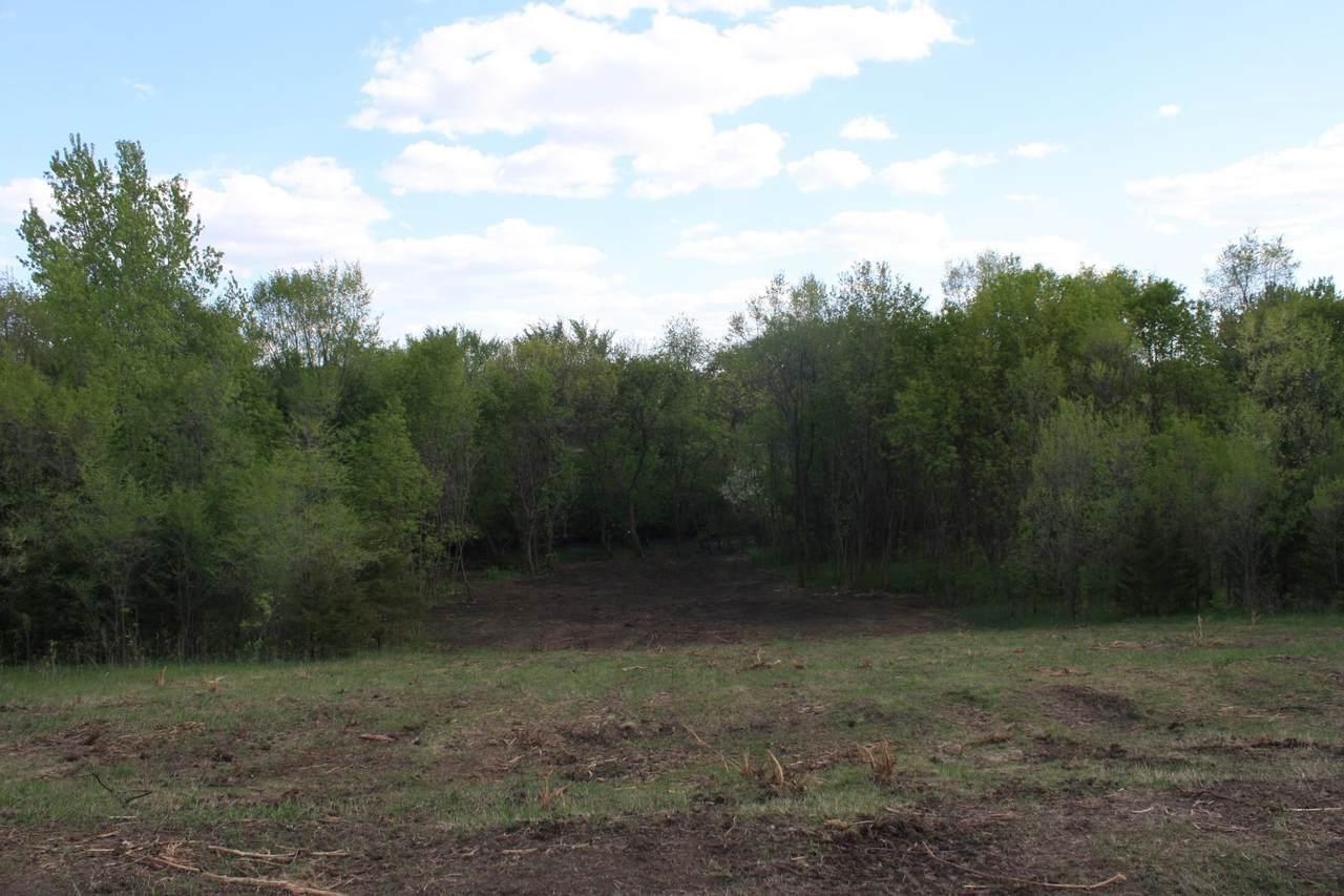 1801 Chantrey Trail - Photo 1
