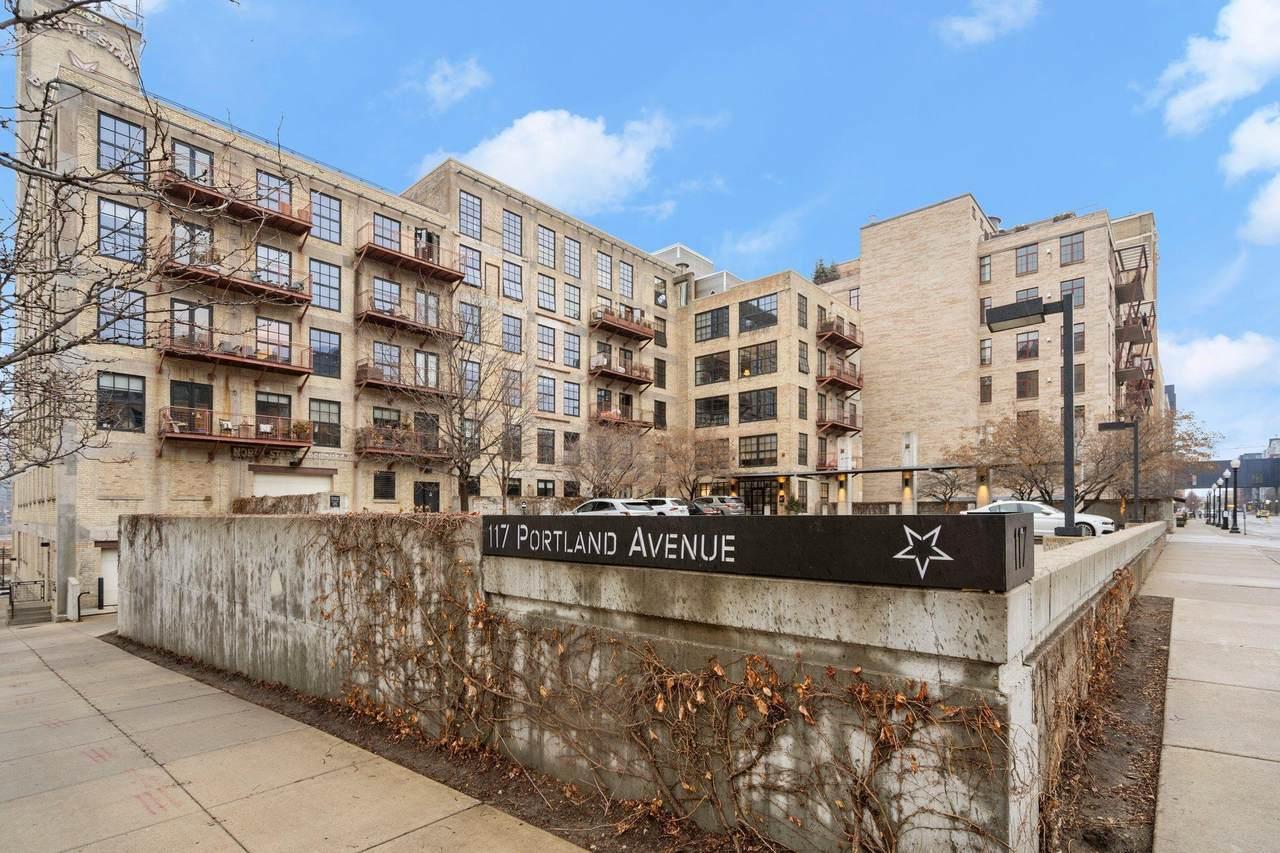 117 Portland Avenue - Photo 1