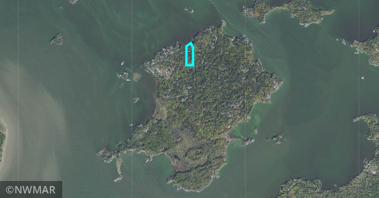 Lot 5 Flag Island - Photo 1